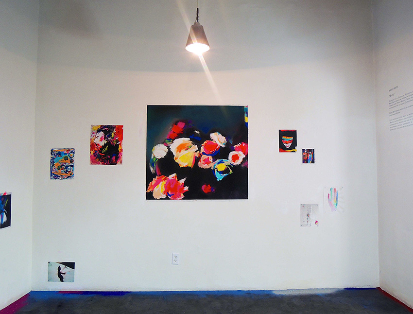 0-Vista-muro3