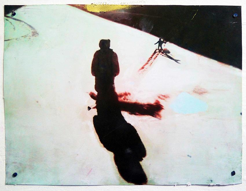 12-Papa-en-el-oso-y-yo,-ski